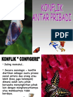 KONFLIK A.P