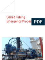 120856465-emergency-procedures-for-Coiled-Tubing.pdf