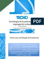 Sociología_de_la_pobreza_y_segregación.pdf