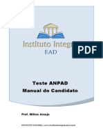 Teste_ANPAD-Manual_do_Candidato.pdf