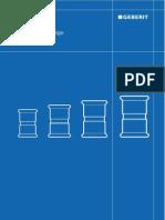 Manuel_de_montage_Canalisation.pdf