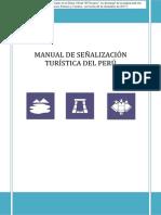 RM-202-2011-MINCETUR-DM.pdf