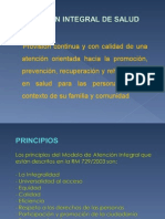 Xpo Salud Publica_diapos