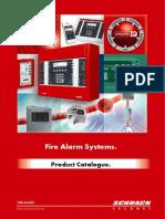 Katalog Vatrodojava 2012 2013