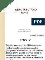 CETAM_Parte_2.pdf
