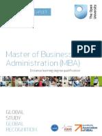 F61_MBA_0