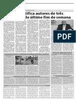 Diario Pagina 04