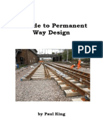 Pway Design Guide 2011-!!!