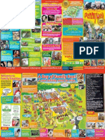 Pennywell Farm Leaflet 2014