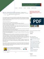 Summary of Companies Bill, What is Companies Bill, Provisions of Companies Bill, Status of Companies Bill