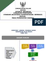 Paparan Penerapan SAP Akrual .pptx
