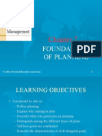 Chapter7 Foundationsofplanning 090411125840 Phpapp01