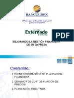 TALLER FINANCIERO CONCEPTOS.ppt