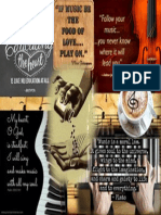 Collage for Music Education