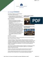 Www.ecb.Europa.eu Ecb Orga Decisions Govc HTML Index.es