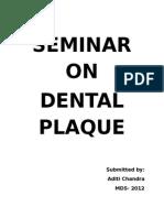 word doc dental plaque.docx