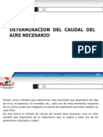 11.CAUDAL-Y-VENTILA-NATURAL.pdf