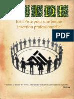 Guide Professionnel - Version Béta