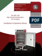 SHELLAB-3552_CO2_Incubator_manual.pdf