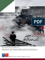 2012 12 04 Topoguia Rp Neruda
