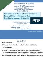Indicadores de Sustentabilidade Energética_V3