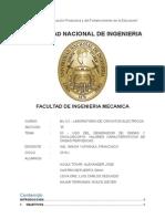 L003 - ONDAS PERIODICAS.docx
