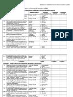morfopatologie.pdf