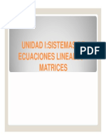 Unidad I - algebra lineal.pdf
