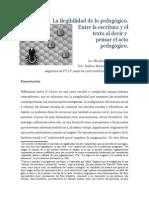 LA ILEGIBILIDAD DE LO PED.doc