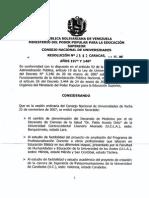 pdf19-01-2010_12-02-30