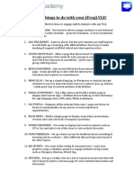 20 great things Frog VLE.pdf