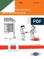 guide_ademe_reussir_renovation_performante.pdf