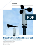 MW 35 and MW 36 Wind Sensors_LR