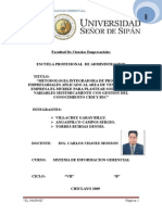 proyectodesig-091028164852-phpapp02.doc