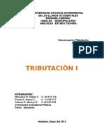 trabajo tributacion.docx