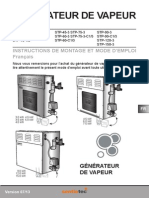 STP_manual_FR_07_13.pdf