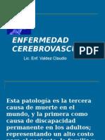 2003-2004_Accidente_Vascular[1].ppt