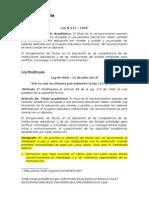 Ley Colegios Privados.docx