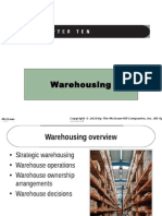 157_50425_EA322_2013_1__2_1_Warehousing