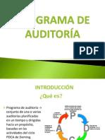 AI312_Juan_Sergio_Johanna_YanYan (1).pdf