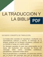taller traduccion y Biblia.pptx