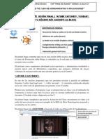 SESIÓN 10 Y 11.pdf