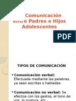 presentaciondepsicologiaeducativa-100410225721-phpapp02