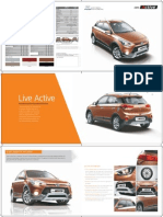 2015 i20 Active Cross hatch ebrochure
