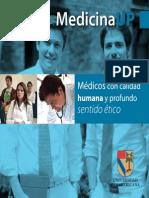 Medicina web.pdf