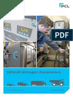 33707428 2014 Nitrogen Brochure