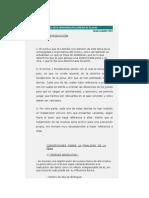 Fundamentos de la determinación judicial de la pena.docx
