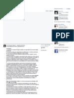Plataforma Electoral Morena - 2