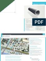BS-Catalogue TP-01Reseaux Hum(1).pdf