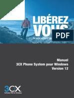 3CXPhoneSystemManual12 Fr
